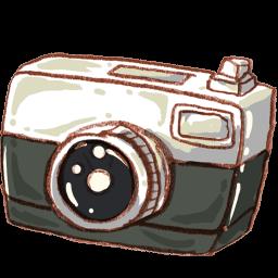 O Direito Autoral nas obras fotográficas e o risco de lesão ao Direito Autoral e ao Direito de Imagem de terceiros