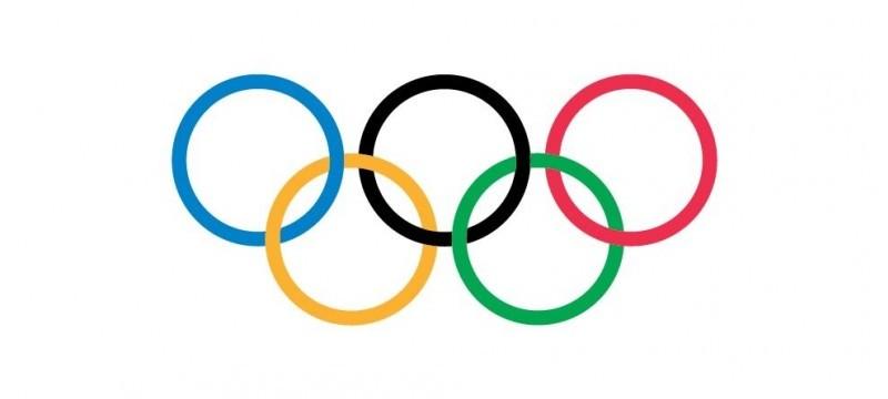 A propriedade intelectual nos eventos esportivos: armadilhas e oportunidades