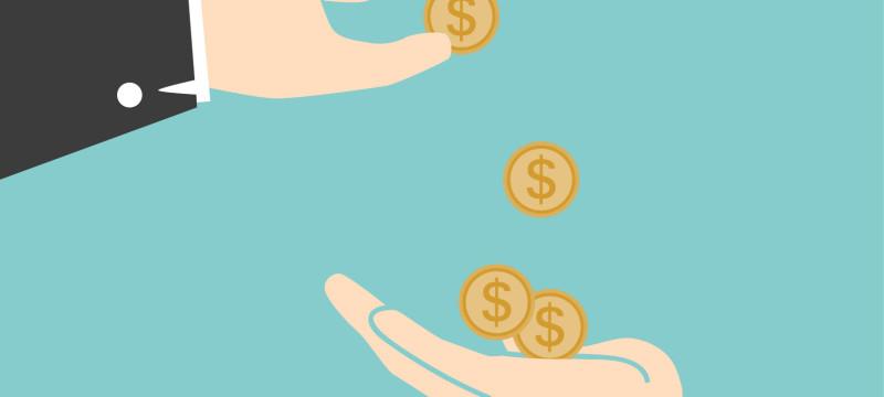 [Notícia] Micro e pequenas empresas podem acessar crédito da Finep para inovação