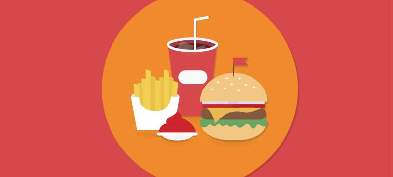 [Notícia] McDonald's x Supermac's