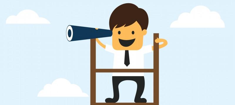 Análise de viabilidade de uma franquia: Plano de Negócio