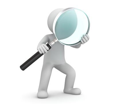 Como reduzir o risco de indeferimento do pedido de registro de marca?