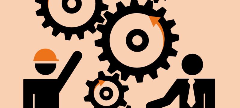 Os Contratos de Trabalho e a Propriedade Intelectual