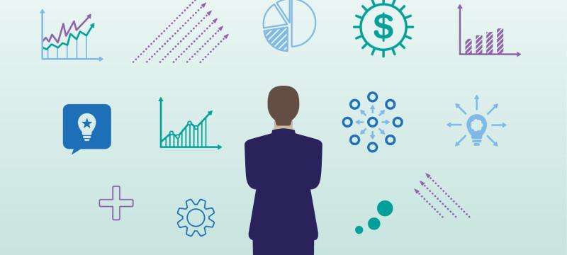 [Artigo] A Propriedade Intelectual está no seu Plano de Negócio?