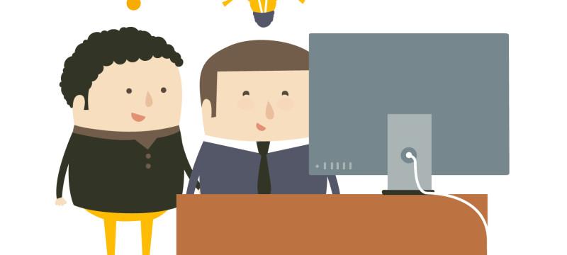 [Jurisprudência] Empresa pode cobrar dano moral por violação de Direito Autoral?